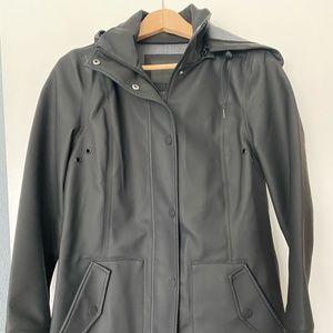 UGG Rylie raincoat S